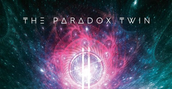Band of the Day: The Paradox Twin