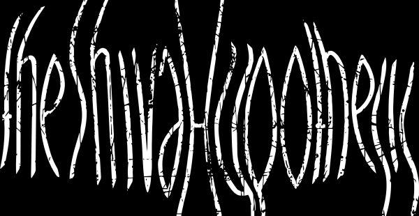 Album Review: The Shiva Hypothesis – Ouroboros Stirs