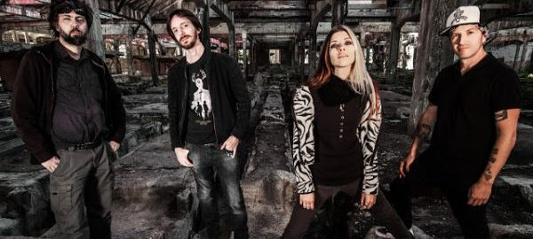 Band of the Day: Viboras