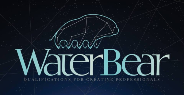 Royal Blood announce scholarship with WaterBear