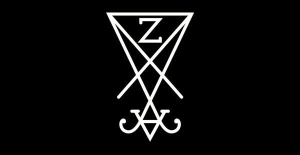 Album Review: Zeal & Ardor – Stranger Fruits
