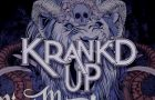 Krank'd Up – South Africa's only metal/rock/alternative festival
