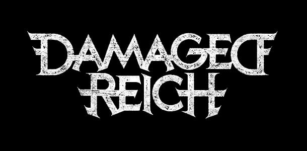 Interview: Damaged Reich (Bloodstock 2018)