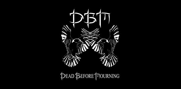 #RoadToBOA2018 – Dead Before Mourning