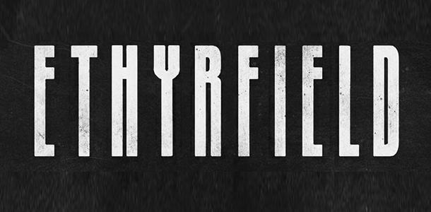 #RoadToBOA2018 – Ethyrfield