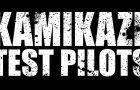 #RoadToBOA2018 – Kamikaze Test Pilots