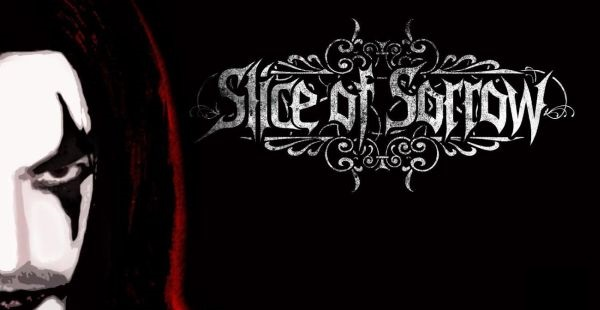 Classic Covers: Slice of Sorrow – Parasite