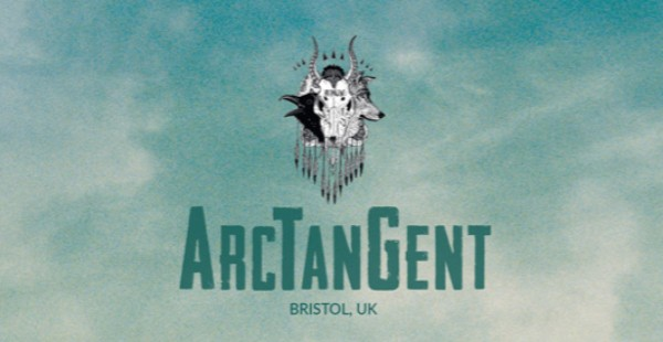 ArcTanGent Festival 2018 – Saturday