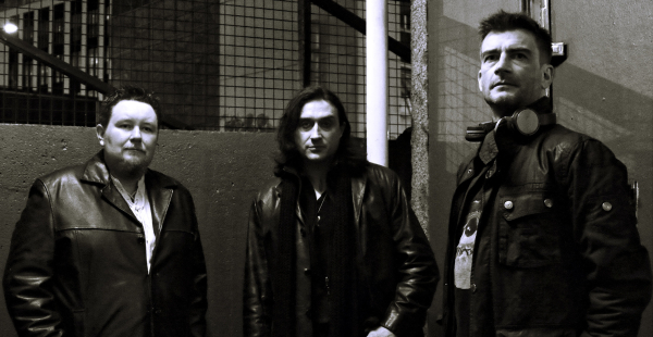 Band of the Day: Francesco Fonte