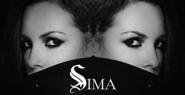 Band of the Day: SIMA