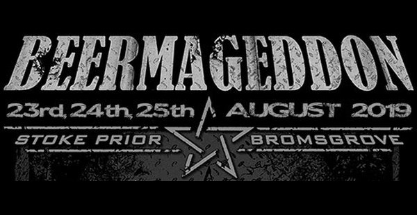 Beermageddon adds five more bands