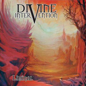 Divine Intervention – UK exclusive stream of new video