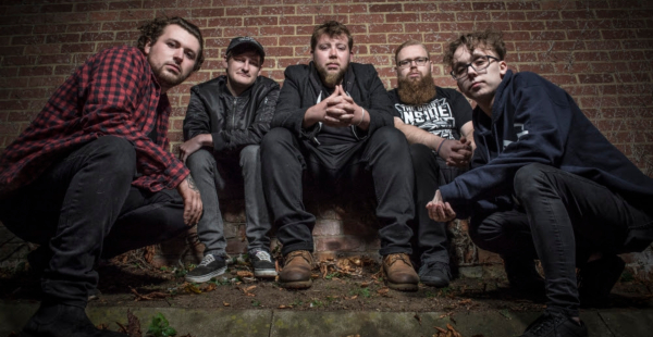 EP Review: A Few Too Many – Solid Ground