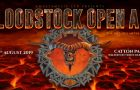 Bloodstock announce four more bands for Halloween, release Rock Society memberships