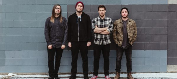 Band of the Day: Count Me In