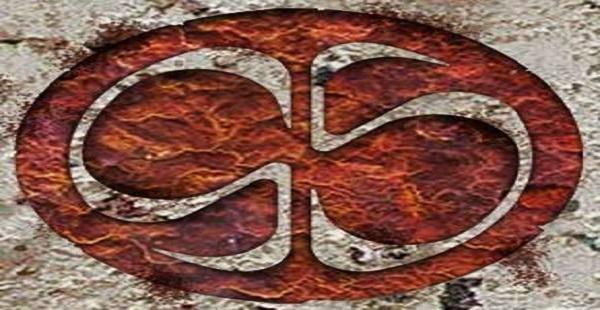 Interview: Slave Steel