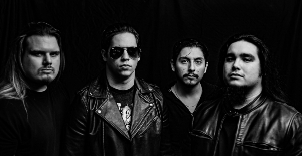 Band of the Day: Aeraco
