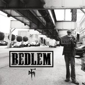 Band of the Day: Bedlem