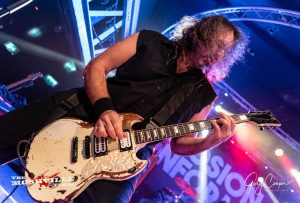 Corrosion of Conformity (c) Gary Cooper