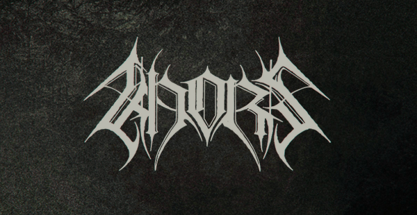 Album Review: Khors – Where the Word Acquires Eternity