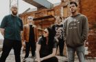 Album Review: Ravenface – Breathe Again