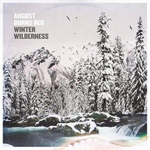 ABR Winter Wilderness