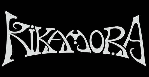 Band of the Day: Kikamora