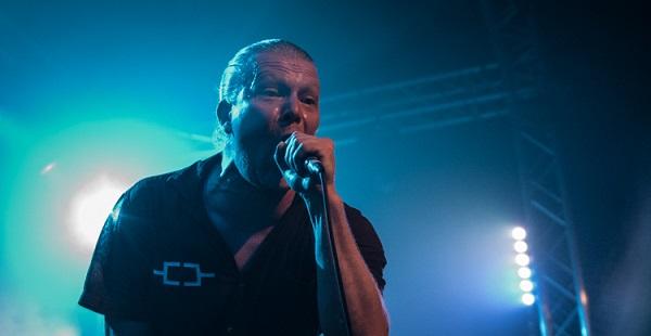 Interview: Jukka Pelkonen of Omnium Gatherum