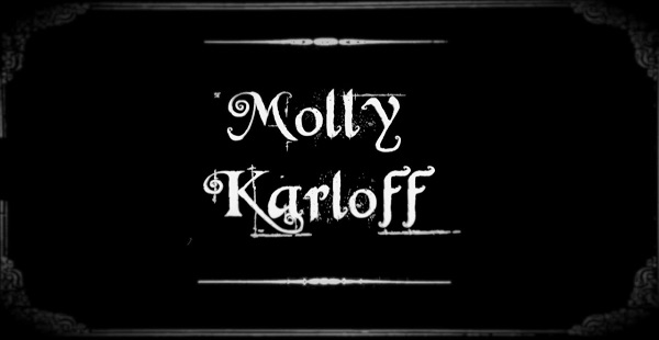 Interview – Simon Guilliard of Molly Karloff