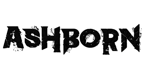 Interview: Marcin Durmaj of Ashborn