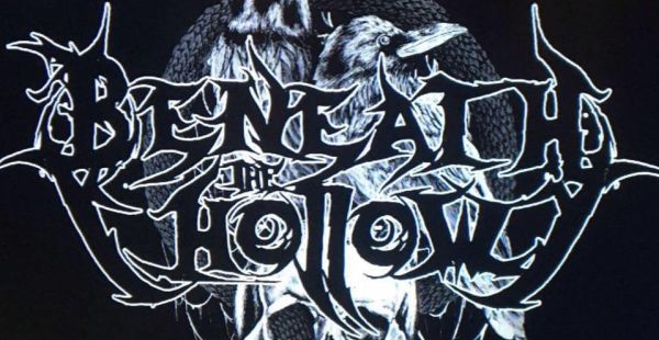 Band of the Day: Beneath The Hollow
