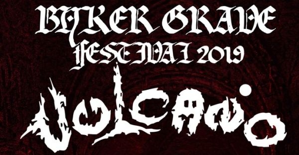 Byker Grave festival announces first bands for 2019