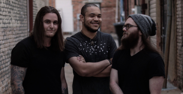 Band of the Day: Days to Come