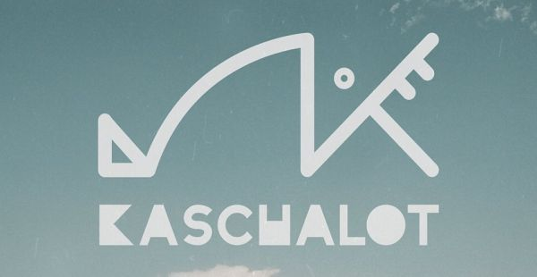 Band of the Day: Kaschalot