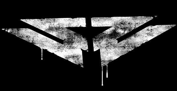 EP Review: Shadows of Violence – Revolt