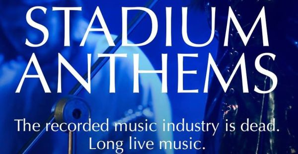 Film Review: Stadium Anthems