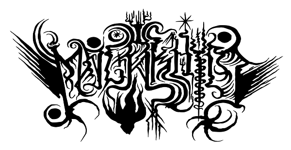 EP Review: Malakhim – II