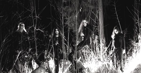 Album Review: MZ412 – In Nomine Dei Nostri Satanas Luciferi Excelsi