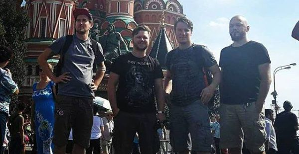 Band of the Day: Autism