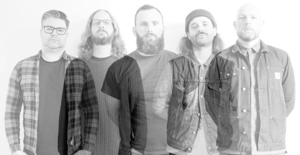Band of the Day: Latitudes
