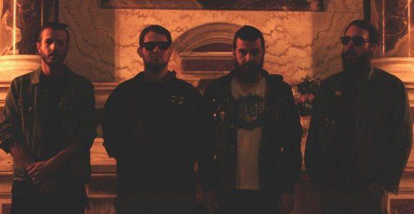 EP Review: NŪR – Light Emerges
