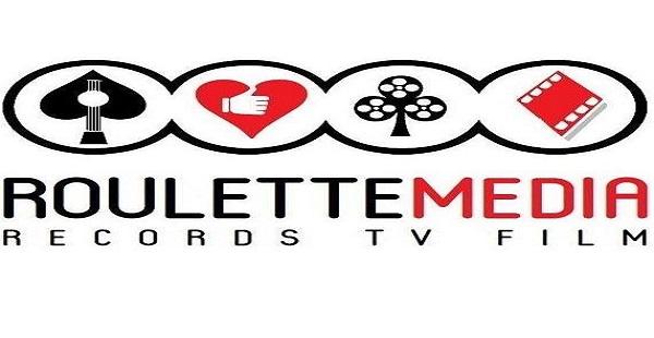 Interview: Vivanne Leonard of Roulette Media