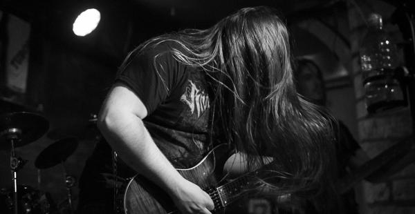 Gig Review: Metal 2 the Masses Heat 1 – The Sanctuary Rock Bar, Burnley (5th April 2019)