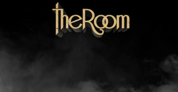 Band of the Day: The Room