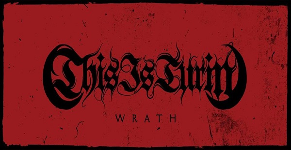 Single review: This is Turin – Wrath