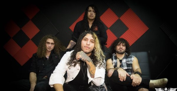 Band of the Day: Brand of Julez