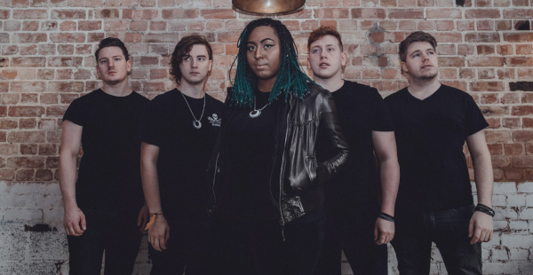 Band of the Day: Defences