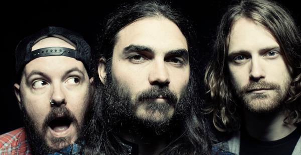 Album Review: Crobot – Motherbrain