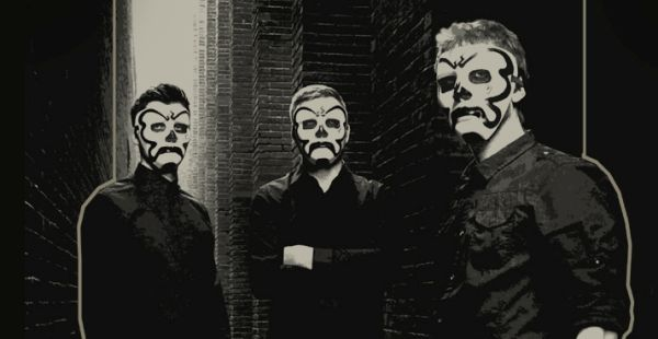 Band of the Day: Spitfish