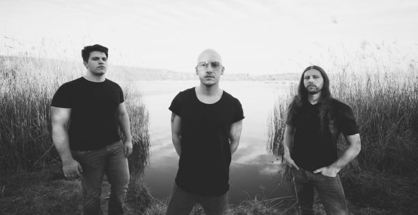 Band of the Day: The Last Cell